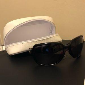 Oakley Break Point Sunglasses